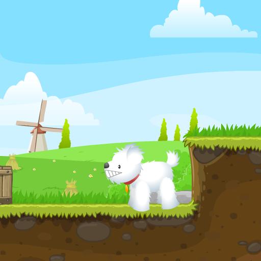 爆笑prikl 冒險 App LOGO-APP試玩