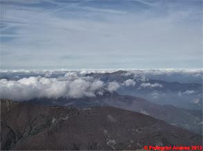Photo: IMG_4045 Alpe di Succiso dal Cusna