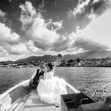 Wedding photographer Guido Canalella (GuidoCanalella). Photo of 31.07.2017