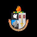 Radiotestead icon