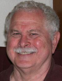 Edward J Farmer, PE