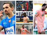 Hoe doen de 11(!) huurlingen van Anderlecht het? Sterkhouders bij Gent en in Albanië, ook minder succesvolle klanten