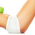 Rebalance your Metabolism icon