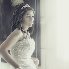 Wedding photographer Nataliya Medvedeva (Nirmala). Photo of 21.02.2013