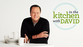 In the Kitchen With David - PM Edition thumbnail
