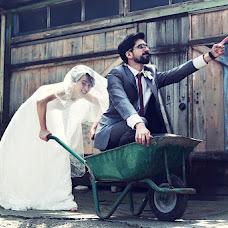Wedding photographer Suren Manvelyan (paronsuren). Photo of 16.07.2015