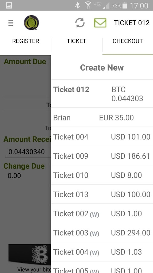 real gambling apps for android bitcoin cash calculator