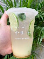 小日子商号 神農店