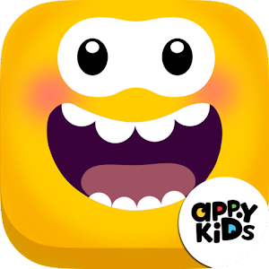 AppyKids Play School for PC and MAC