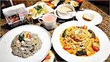 美養廚房・義式蔬食