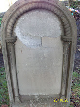 Photo: 45-John Luc—tt Jeffries, aged 31, died 3 August 1905 [1856?]