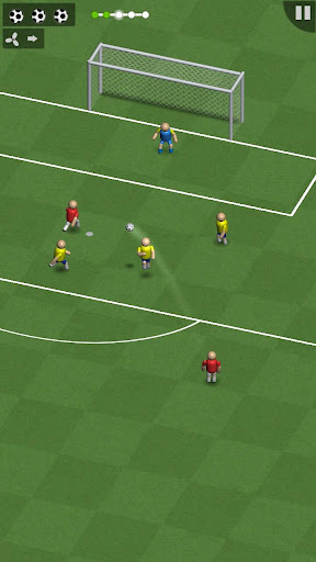 足球-最佳射手