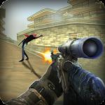 Elite Sniper Duty 1.2 Apk