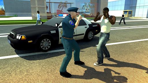 Gang Wars of San Andreas 1.4 Screenshots 4