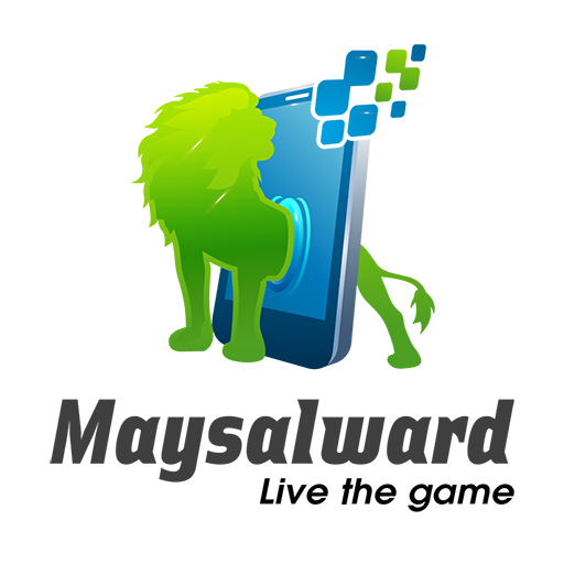 Maysalward avatar image