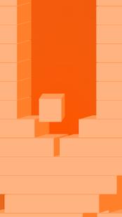 Download Andy Jumping Brick For PC Windows and Mac apk screenshot 2