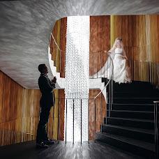 Wedding photographer Andrey Nesterov (NestAnd). Photo of 05.04.2018