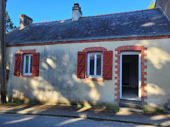 maison à Carbay (49)
