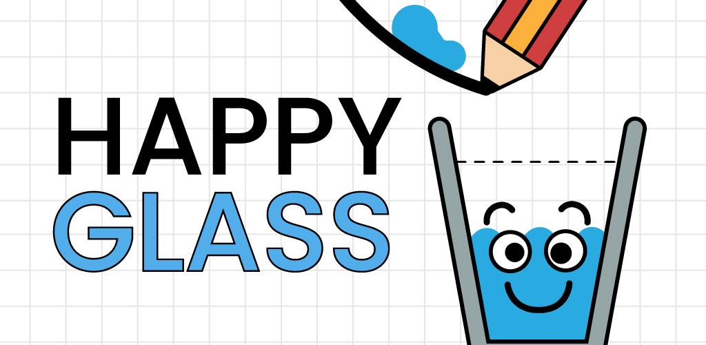 Image result for Happy Glass