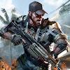 Sniper Assassin guerre jungle