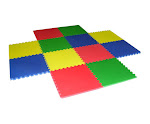 Playschool Flooring Suppliers in Bangalore Call Mr.Srikanth: 9880738295, www.hopeplayequipment.com