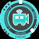 防犯ドライブレコーダー CETRAS(セトラス)。 地域の見守りや定点監視カメラにも使えます。