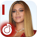 Beyonce Songs Offline (Best Collection) icon