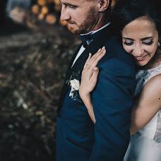 Wedding photographer Guilherme Pimenta (gpproductions). Photo of 10.10.2018