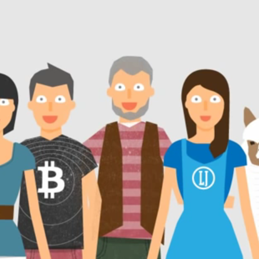 Bitcoin Wallet developers avatar image