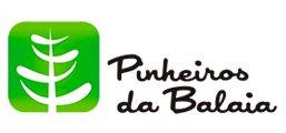 Pinheiros da Balaia Villas | Hotel em Albufeira | Web Oficial