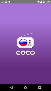Radio Russia - Radio FM Russia