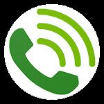 Sonus Wi-Fi Calling A-4.5.1.14
