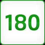 180 - Caller ID & Block Icon