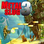New Metal Slug 3 Tips Icon