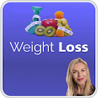 Lose Weight The Easy Way icon