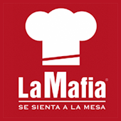 La Mafia Little Chef