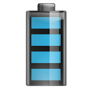 App BatteryBot Battery Indicator APK for Windows Phone
