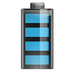 Batterybot Battery Indicator Android Apps On Google Play