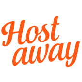 Hostaway Channel Manager