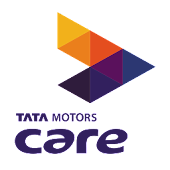 TATA Motors Care