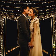 Hochzeitsfotograf José maría Jáuregui (jauregui). Foto vom 26.12.2017