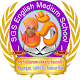 SGS English Medium School Download on Windows