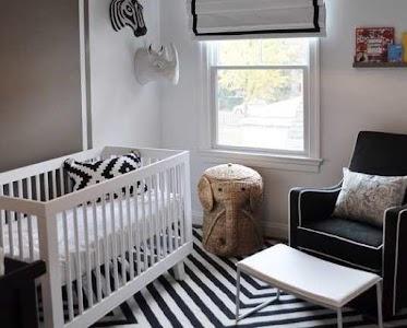 Baby Room Design Ideas screenshot 7