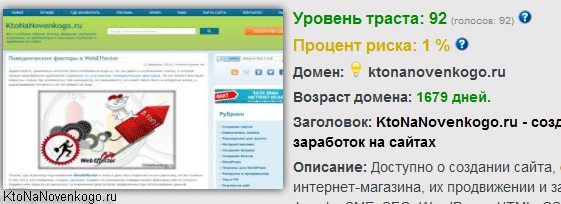http://ktonanovenkogo.ru/image/29-03-201422-24-55.png
