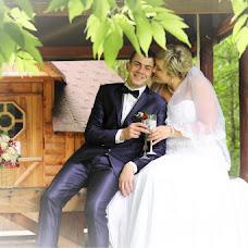 Wedding photographer Maksim Kirkalov (maxneo). Photo of 14.07.2014