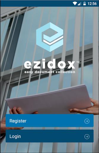ezidox Contributor