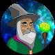 Download Druid Divination for PC