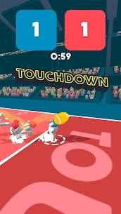 Ball Mayhem! MOD Apk 3.2 (Unlocked) 1