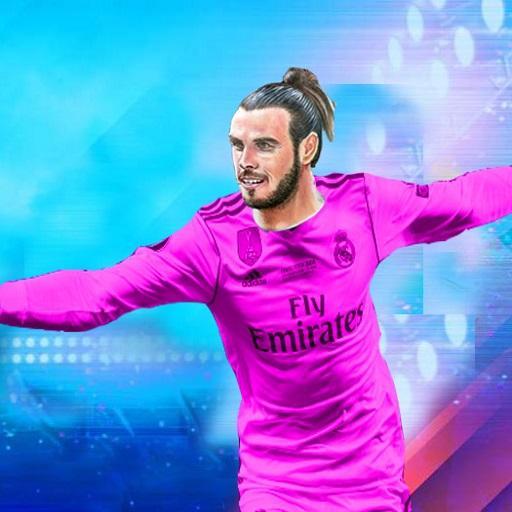 Baixar Dream Ultimate League : Soccer 2020 para Android