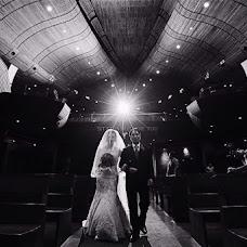Wedding photographer Nicholas Adiputra Winanda (adiputrawinanda). Photo of 03.03.2015